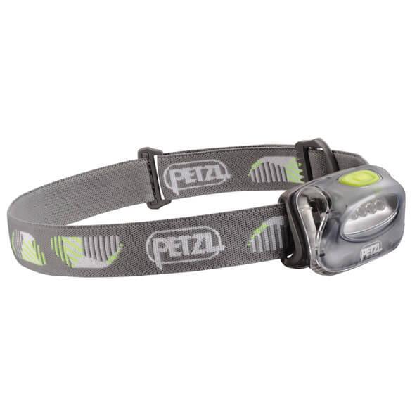Petzl - Tikka 2 - Headlamp