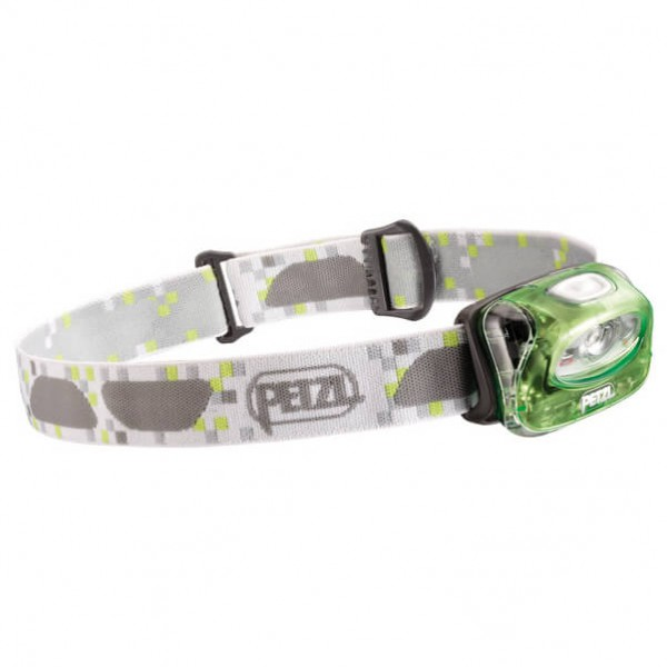 Petzl - Tikka 2 Plus - Stirnlampe