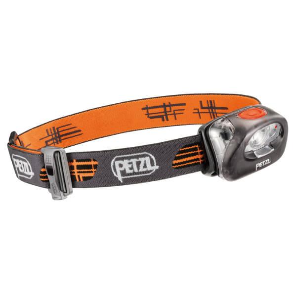 Petzl - Tikka XP 2 - Stirnlampe