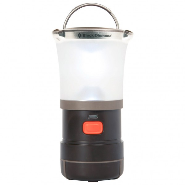 Black Diamond - Titan - LED lantern