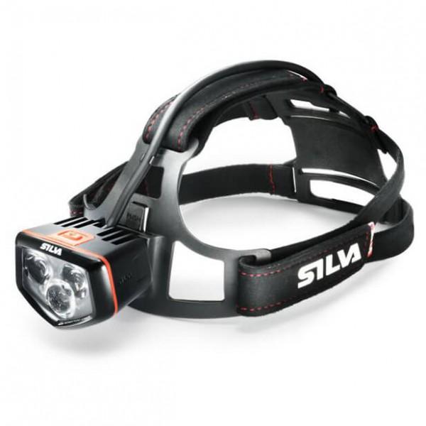 Silva - Alpha 2 - Stirnlampe