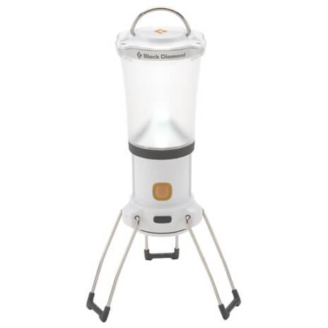 Black Diamond - Apollo (Modell 2010) - LED Laterne