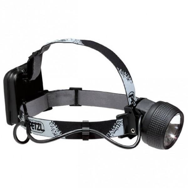 Petzl - Zoom Halogene - Stirnlampe