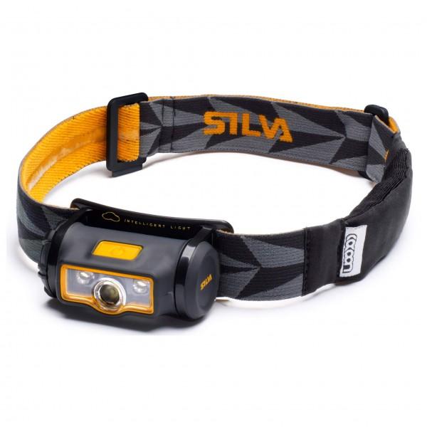 Silva - Ninox - Headlamp