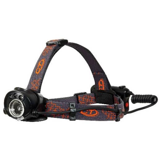 Climbing Technology - Lumex Pro - Stirnlampe