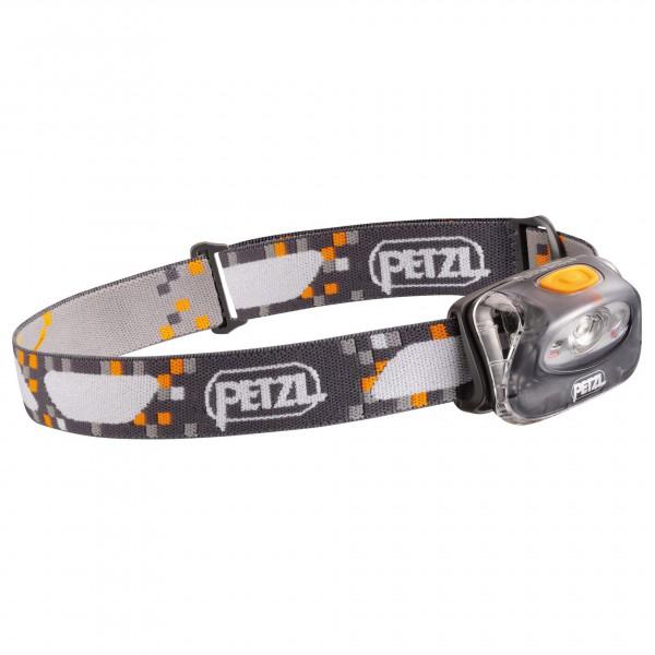 Petzl - Tikka Plus 2 - Headlamp