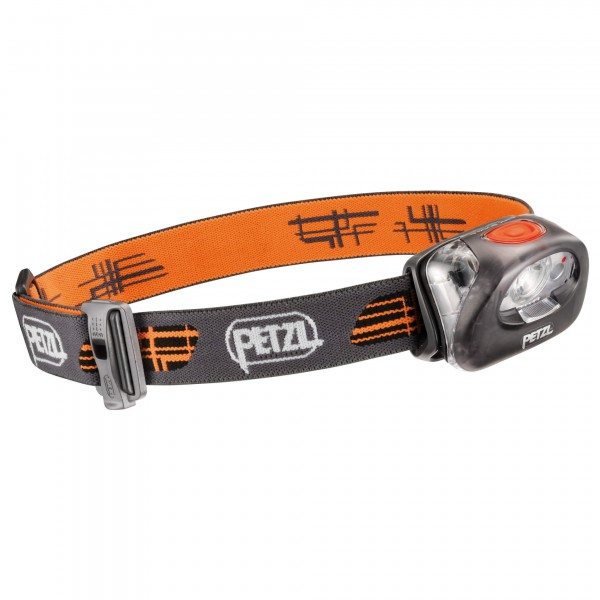 Petzl - Tikka XP 2 Core - Stirnlampe