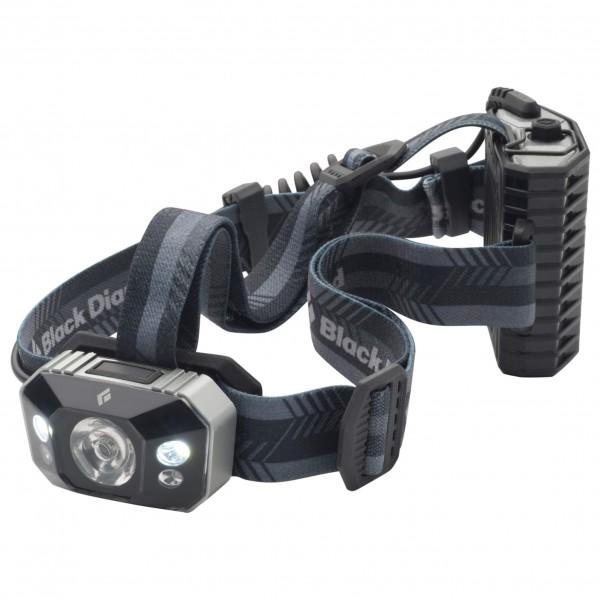 Black Diamond - Icon - Stirnlampe
