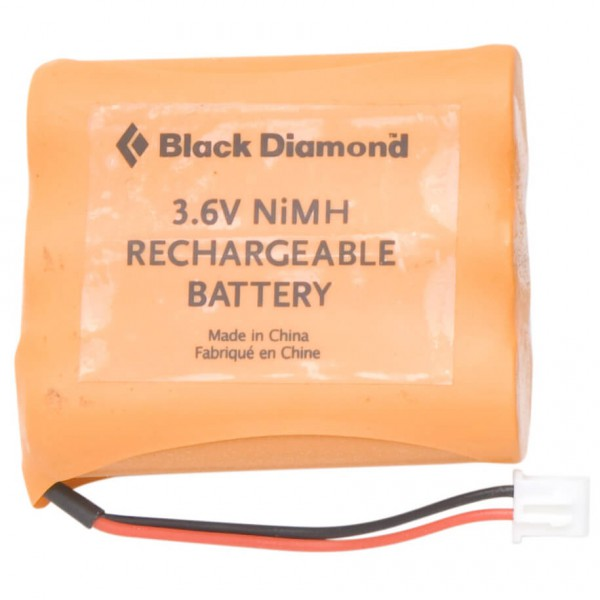Black Diamond - NRG Rechargeable Battery