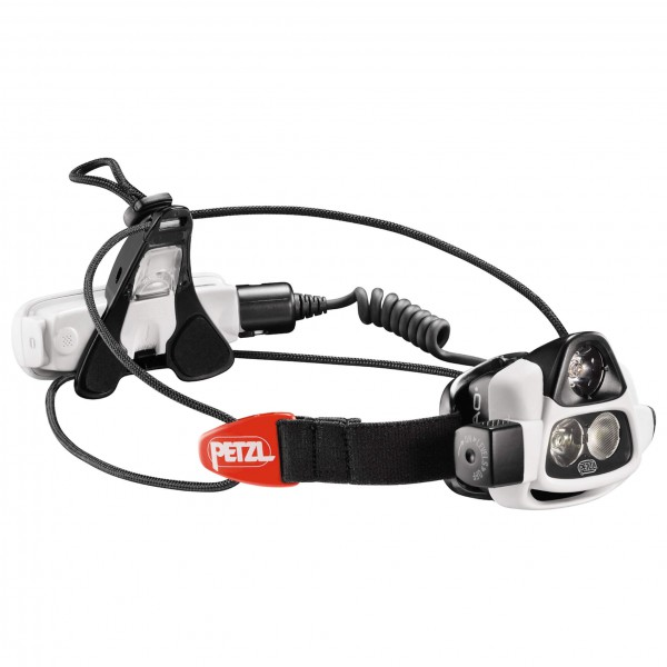 Petzl - Nao - Lampe frontale