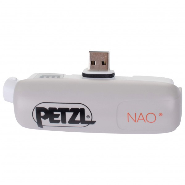 Petzl - Accu Nao - Rechargeable battery