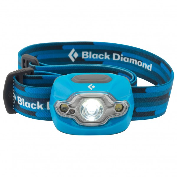Black Diamond - Cosmo - Lampe frontale