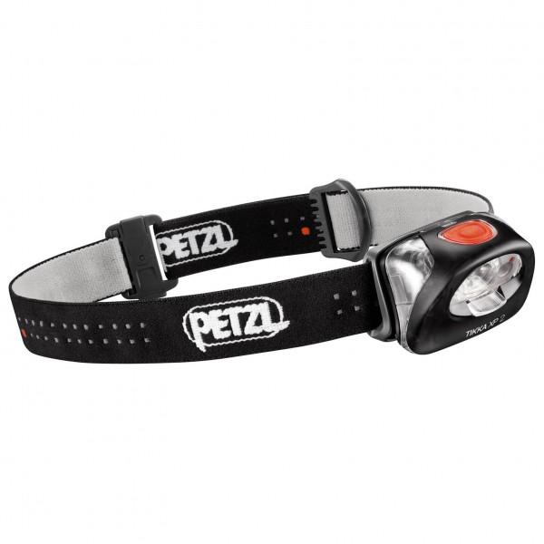 Petzl - Tikka XP 2 - Pandelampe