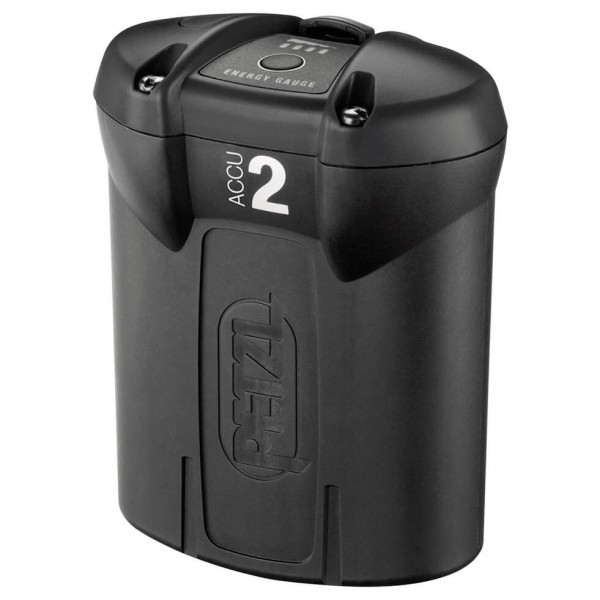 Petzl - Accu 2 Ultra - Rechargeable battery