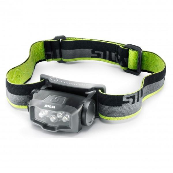 Silva - Ranger Pro - Stirnlampe