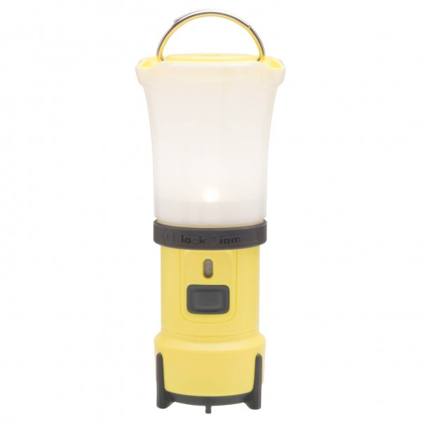 Black Diamond - Voyager - LED lantern