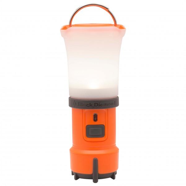 Black Diamond - Voyager - LED-lyhty