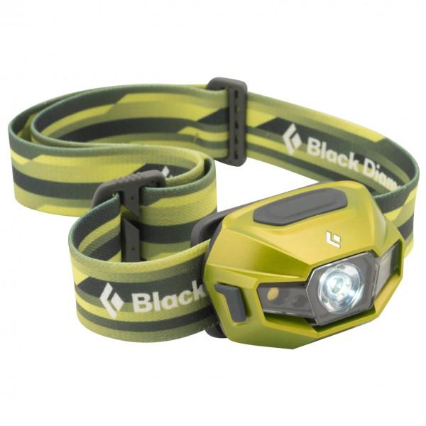 Black Diamond - ReVolt - Stirnlampe