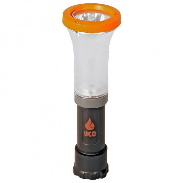 UCO - Clarus - LED lantern