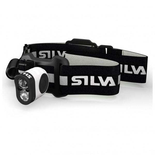 Silva - Headlamp Trail Speed Elite - Headlamp
