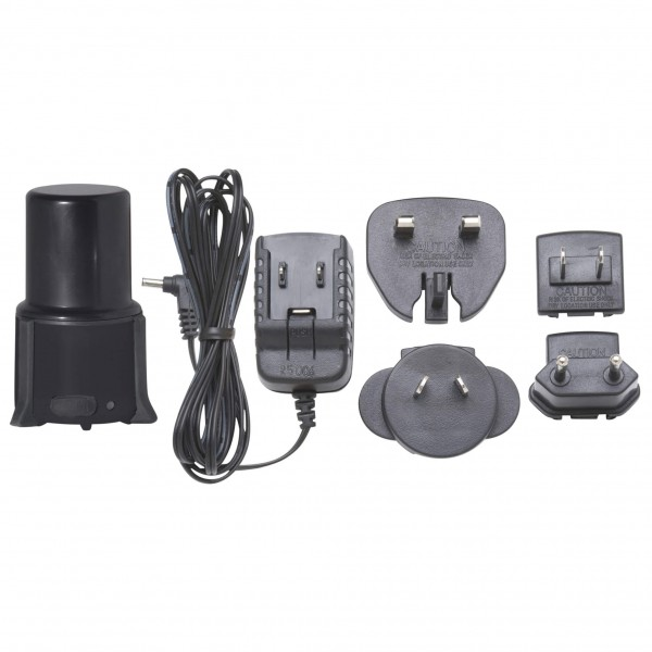 Black Diamond - NRG2 Rechargeable Battery Kit