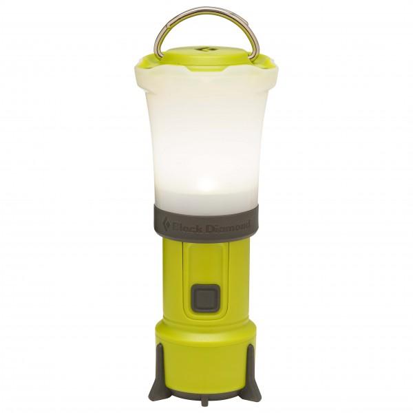 Black Diamond - Orbit - Lampe à LED