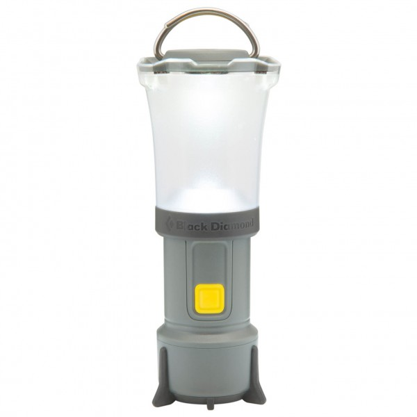 Black Diamond - Orbit - Led-lamp
