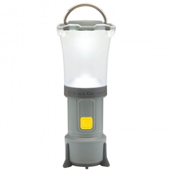 Black Diamond - Orbit - LED-lamppu