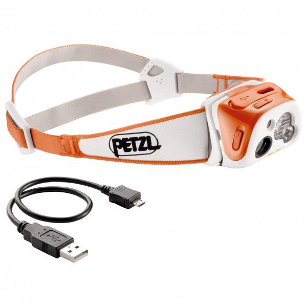 Petzl - Tikka RXP - Stirnlampe