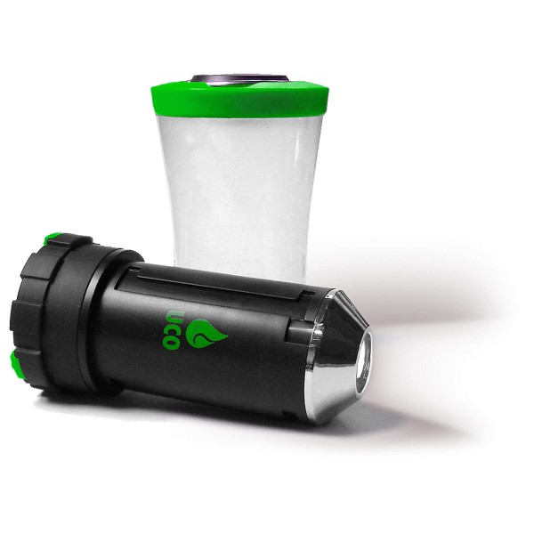 UCO - Lumora - LED lantern