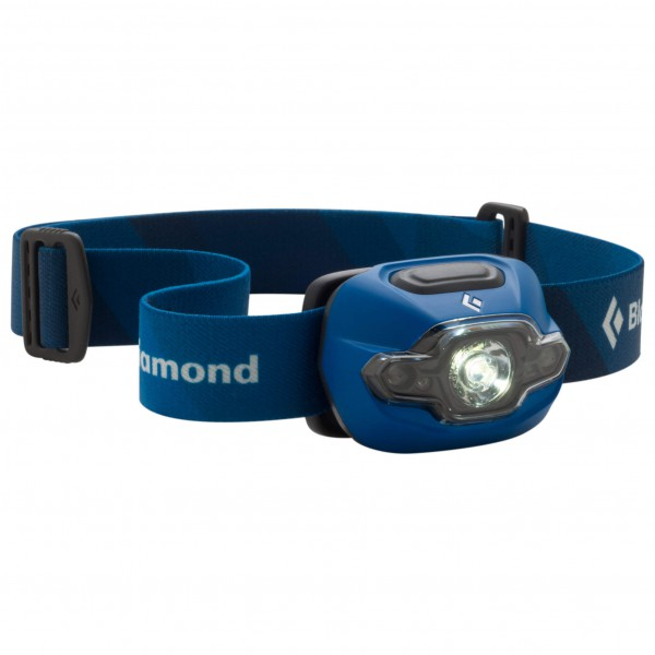 Black Diamond - Cosmo - Headlamp