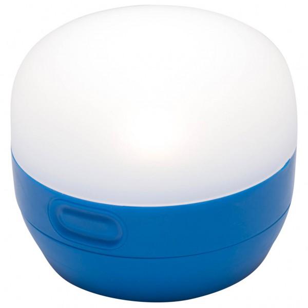 Black Diamond - Moji - LED-lamppu