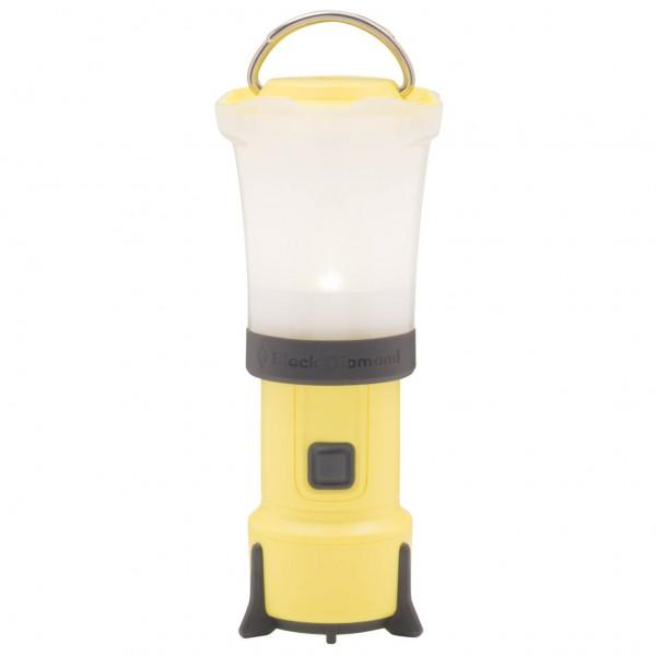 Black Diamond - Orbit - LED lamp