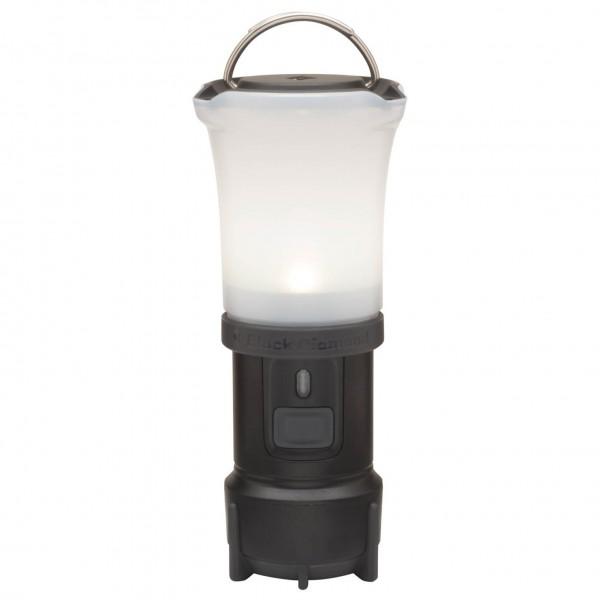 Black Diamond - Voyager - LED-lamppu