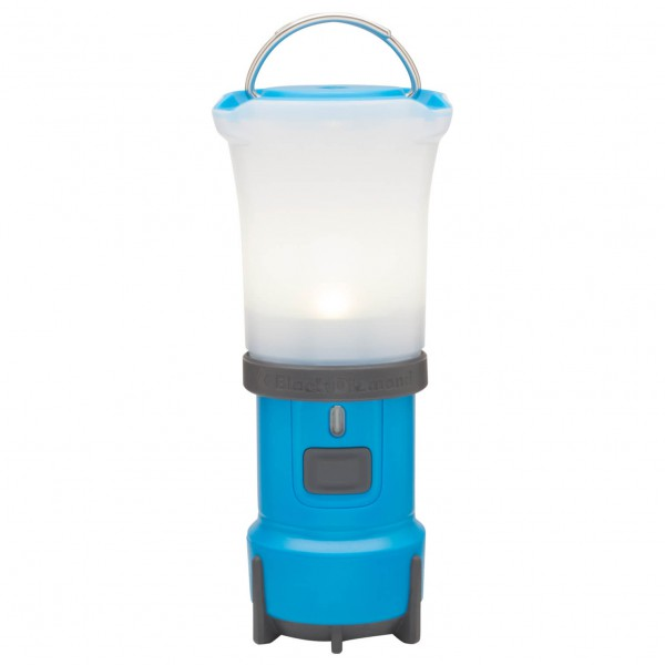 Black Diamond - Voyager - Led-lamp