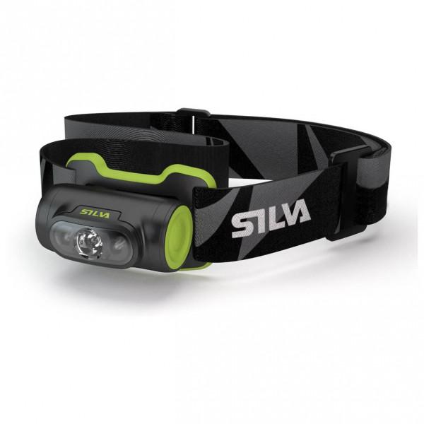 Silva - Headlamp Otus II - Stirnlampe