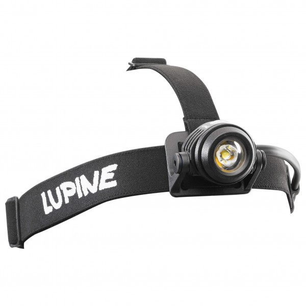 Lupine - Neo X2 - Lampe frontale