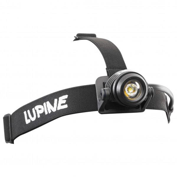 Lupine - Neo X2 - Stirnlampe
