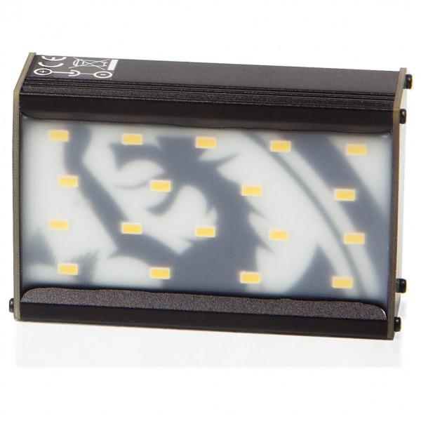 Petromax - LED Lampe BL 1540 - Lampe à LED