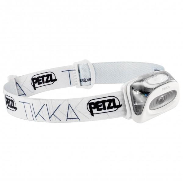 Petzl - Tikka - Headlamp