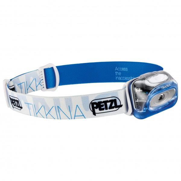 Petzl - Tikkina - Headlamp