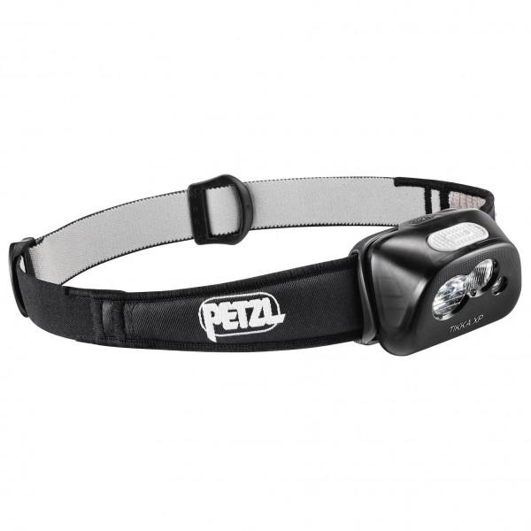 Petzl - Tikka XP - Headlamp