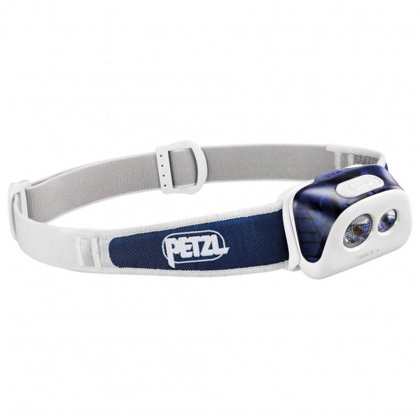 Petzl - Tikka+ - Stirnlampe