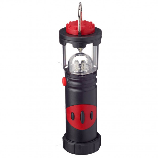 Primus - Camping Lantern Mini - LED-Lampe