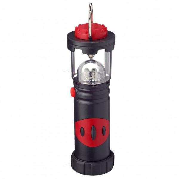 Primus - Camping Lantern Mini - LED-lamppu