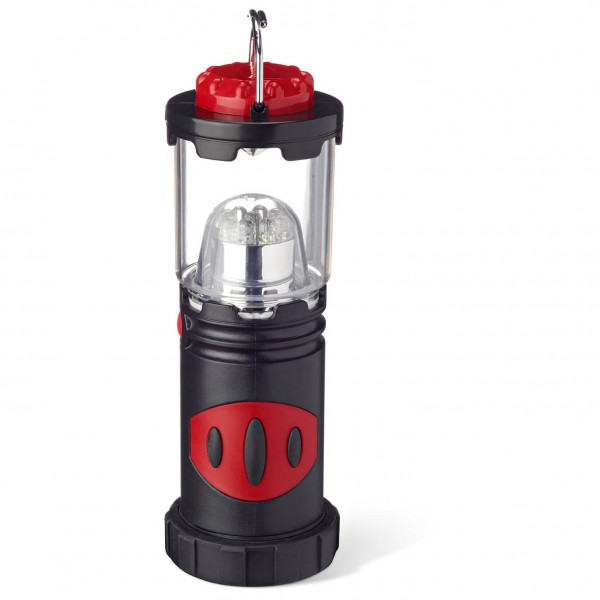 Primus - Camping Lantern Pocket - LED lamp