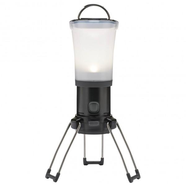 Black Diamond - Apollo Lantern - LED lamp