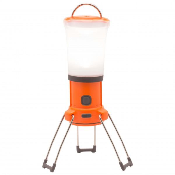 Black Diamond - Apollo Lantern - Led-lamp