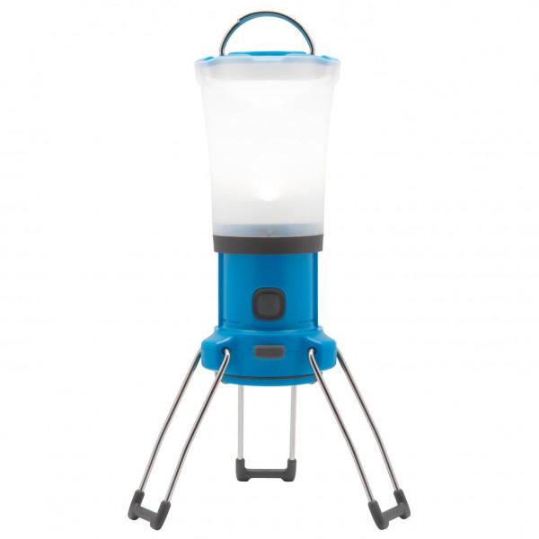 Black Diamond - Apollo Lantern - LED-Lampe