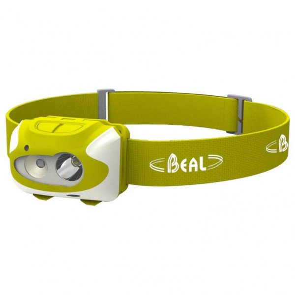 Beal - FF 150 - Lampe frontale
